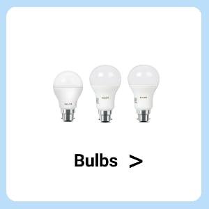 Electrics Lights