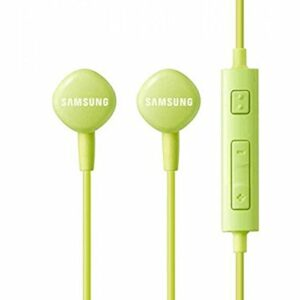 samsung headphone
